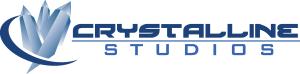 crystallineStudios