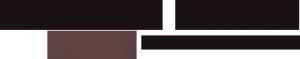 logo-main-small