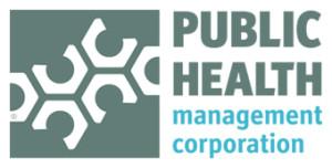 phmc_logo_full_horiz_3c_r
