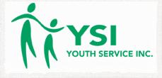 ysi_logo_2013