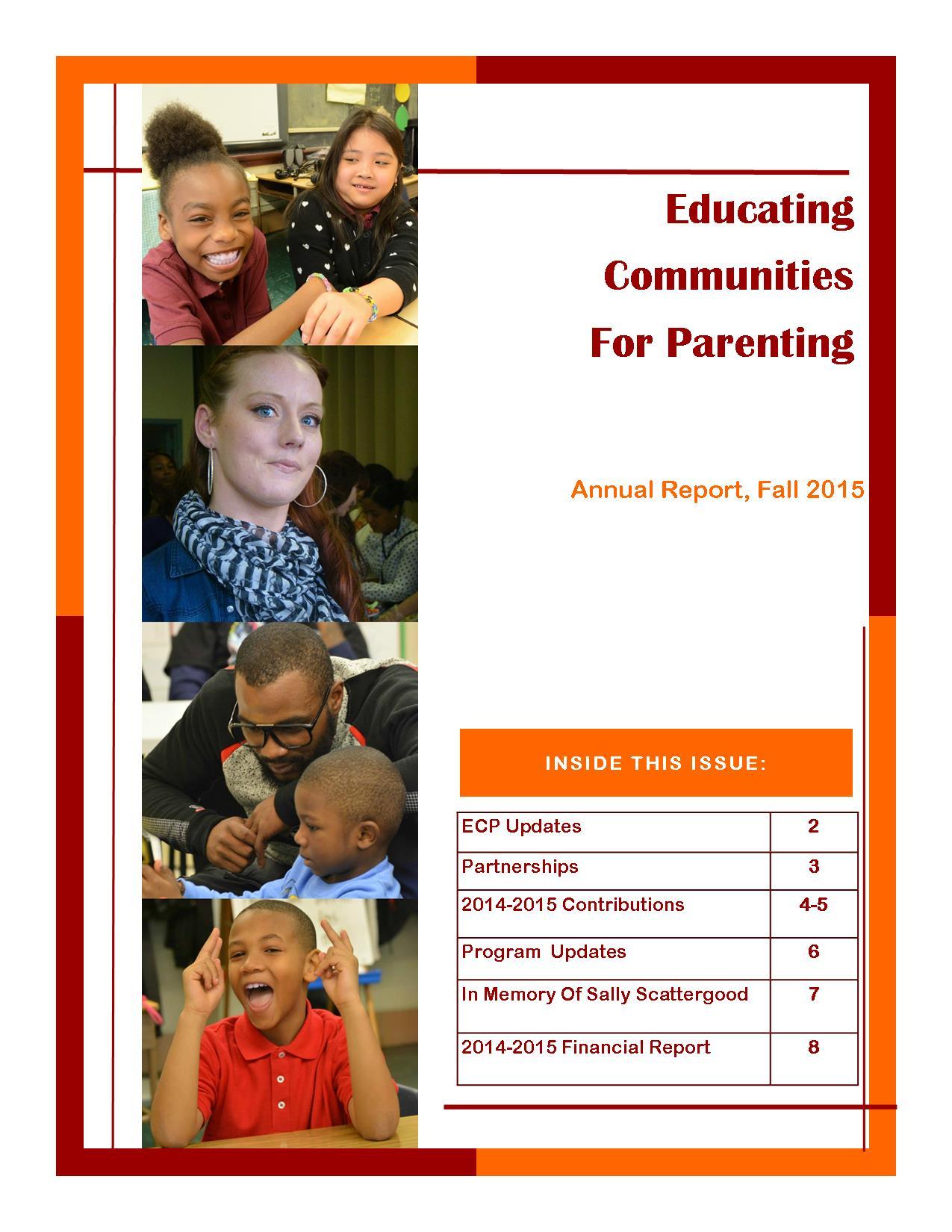 Annual Report (v3)